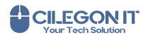 cilegonit-logo